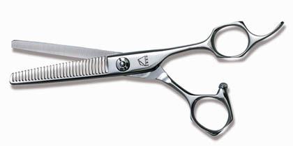ACRO Type K Thinning Shear
