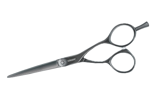 Yuroshi WXB Shears