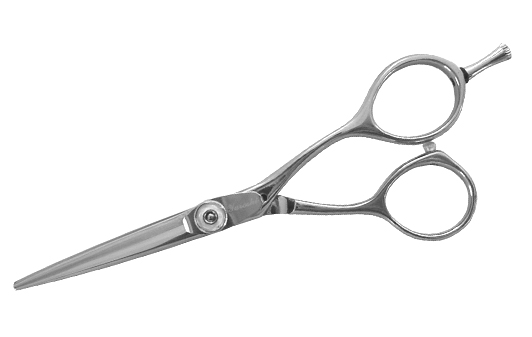 Yuroshi WXC Shears