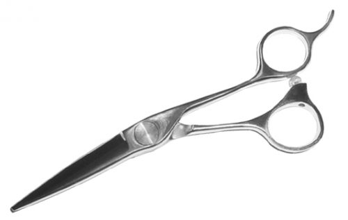 Yuroshi YZ Shears