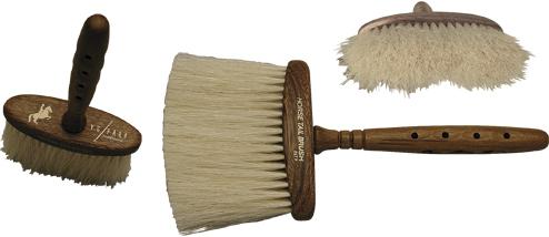 YS Park Neck Brush 504