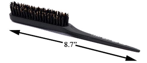 YS Park Carbon Up Style Brush 550