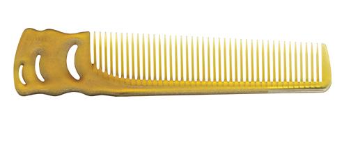 YS Park Barber Comb 233