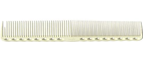 YS Park Quick Fine Cutting Comb GRIP Series 336