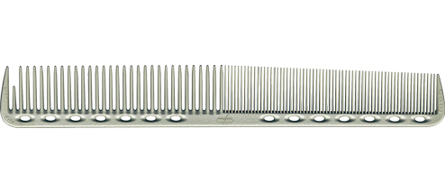 YS Park Basic Fine Cutting Comb 339