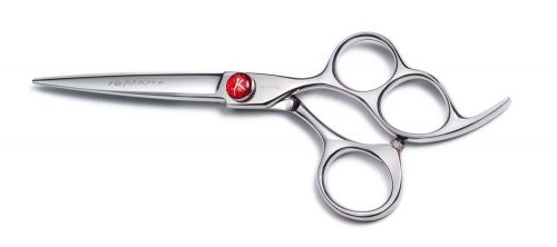 Kokoro Red 3-Ring  Shear (Righty)