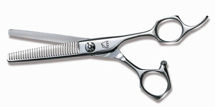 ACRO Type K Thinning Shear