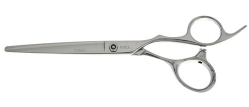 Kikui Scissors - Cobalt Ergonomic CO 6.0 F